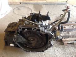 Автоматическая коробка переключения передач. Toyota Corolla Fielder, ZZE122 Двигатель 1ZZFE
