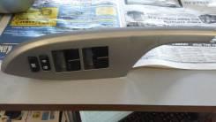 Блок управления стеклоподъемниками. Toyota Corolla, ZRE151