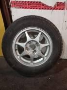 Продам колеса R14. x14 4x100.00, 4x110.00