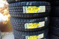 Westlake Tyres. Всесезонные, 2017 год, без износа