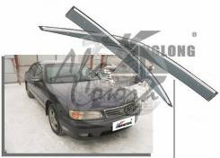 Ветровик. Nissan Maxima, A32 Nissan Cefiro, A32. Под заказ