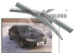 Ветровик. Nissan Maxima, A33 Nissan Cefiro, A33. Под заказ