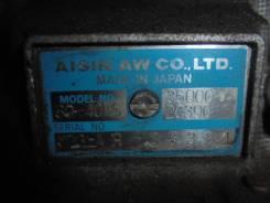 Автоматическая коробка переключения передач. Toyota Verossa, JZX110 Toyota Mark II Wagon Blit, JZX110 Toyota Mark II, JZX110