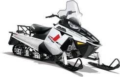 Polaris Indy 550. исправен, есть птс, без пробега