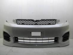 Бампер. Toyota Voxy, ZRR75. Под заказ