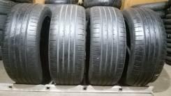 Goodyear Eagle NCT 5. Летние, износ: 30%, 4 шт
