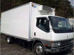 Mitsubishi Canter. Mitsubishi canter, 4 600 куб. см., 3 000 кг. Под заказ