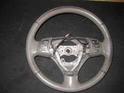 Переключатель на рулевом колесе. Toyota Windom, MCV30 Lexus ES300, MCV30 Двигатель 1MZFE