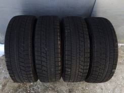 Bridgestone Blizzak VRX. Зимние, 2013 год, износ: 20%, 4 шт