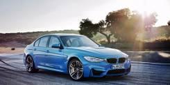 BMW. x19, 5x120.00. Под заказ