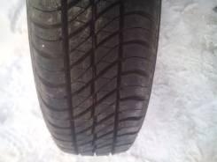 Bridgestone Dueler H/T. Всесезонные, 2005 год, без износа, 1 шт