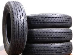 Bridgestone, 165/80 R14 LT, 165R14 LT