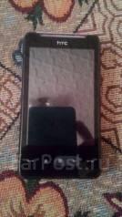 HTC HD Mini. Б/у