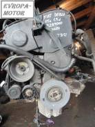 Двигатель (ДВС) на Fiat Doblo 2005 г. в наличии