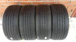 Bridgestone Potenza RE-97AS. Летние, 2014 год, износ: 5%, 4 шт