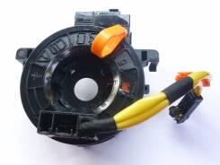 SRS кольцо. Toyota Prius, NHW20