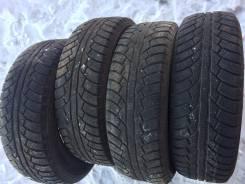Westlake Tyres. Всесезонные, 2015 год, износ: 10%, 4 шт