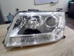 Фара. Suzuki Escudo, TD54W