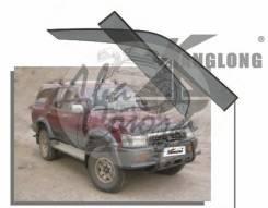 Ветровик. Toyota Hilux Surf, KZN130W, KZN130G, VZN130G Toyota 4Runner, VZN130, VZN131. Под заказ