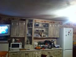 Продается дом в Октябрьском районе. ТОРГ. р-н пос. Липовцы, площадь дома 100 кв.м., водопровод, скважина, отопление твердотопливное, от частного лица...