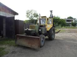 ЮМЗ 6. Продам ЮМЗ-6 трактор, 2 000 куб. см.