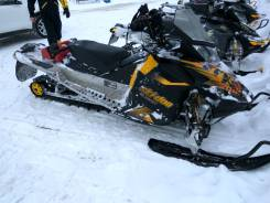 BRP Ski-Doo Summit 600. исправен, есть птс, с пробегом