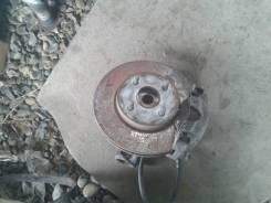 Диск тормозной. Mazda Demio, DY3W, DY5W