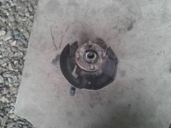 Кулак поворотный. Mazda Demio, DW3W, DW5W