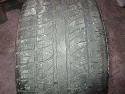 Pirelli Scorpion Zero. Летние, износ: 10%, 1 шт