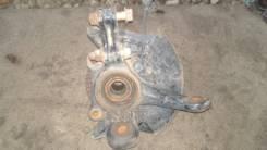 Кулак поворотный. Toyota bB, QNC20