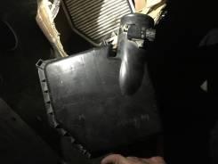 Датчик расхода воздуха. Lexus IS250