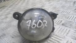 Фара противотуманная Seat Cordoba 2003-2008