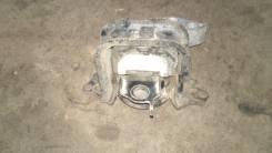Подушка двигателя. Toyota Vitz, SCP10