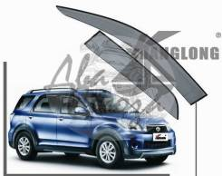 Ветровик. Toyota Rush, J200E, J210E. Под заказ