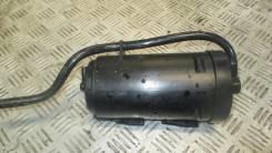 Абсорбер (фильтр угольный) Mitsubishi Colt 2003-2012