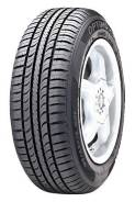 Hankook Optimo. Летние, без износа, 1 шт
