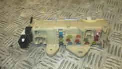 Блок предохранителей салонный Mazda 323 BJ 1998-2002