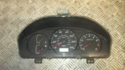 Панель приборов Mazda 323 BJ 1998-2002