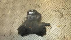 ТНВД Fiat Doblo 2005-2009