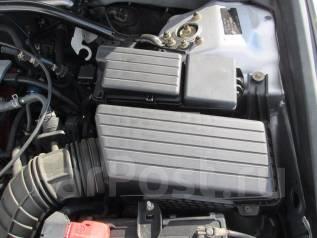 Корпус воздушного фильтра. Honda Accord, CL7