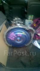 Автоматическая коробка переключения передач. Subaru Legacy, BH5 Двигатель EJ20E