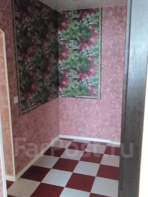 2-комнатная, улица Бабушкина 4/1. Бабушкина , частное лицо, 45 кв.м.