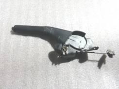 облицовка ручного тормоза renault clio symbol