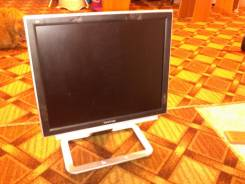 Viewsonic. технология LCD (ЖК)