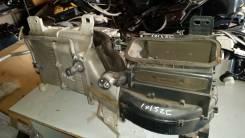 Радиатор отопителя. Toyota Progres, JCG11, JCG10 Toyota GS300, JZS160, UZS160 Toyota Aristo, JZS160, JZS161 Lexus GS300, UZS160, JZS160 Lexus GS430, J...