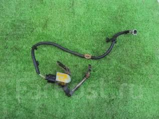 Корректор фар. Nissan Murano, PNZ50 Двигатель VQ35DE