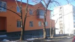 Помещение под ваш бизнес с отдельным входом. Улица Фастовская 47, р-н Чуркин, 83 кв.м. Дом снаружи