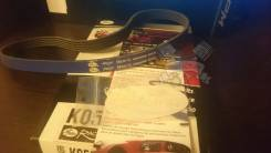 Ремень генератора. Subaru: Legacy, Forester, Impreza, Exiga, Alcyone SVX Двигатели: EJ201, EJ25D, EJ206, EJ18E, EJ254, EJ202, EJ20G, EJ20X, EJ18S, EJ2...