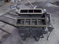 Радиатор отопителя. Honda Accord, CW2, CW1, CU2, CU1, CR5, CR7