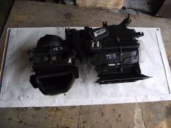 Печка. Mitsubishi Airtrek, CU2W Двигатель 4G63T